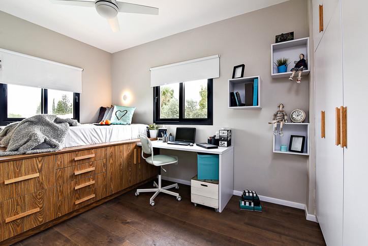 Kids Bedroom C 01.jpg