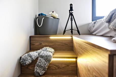 Kids Bedroom C Detail 02.JPG