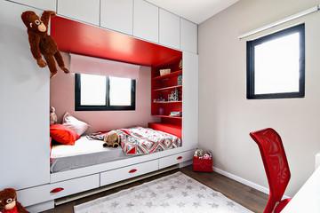 Kids Bedroom B 01.jpg