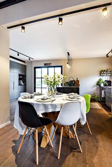 Kitchen 14.jpg