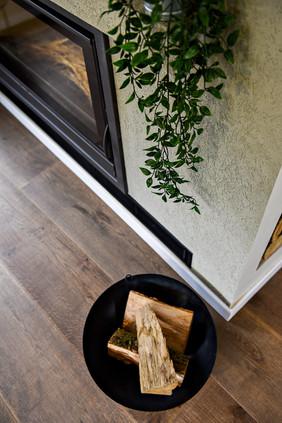 Living Room Detail 01.JPG