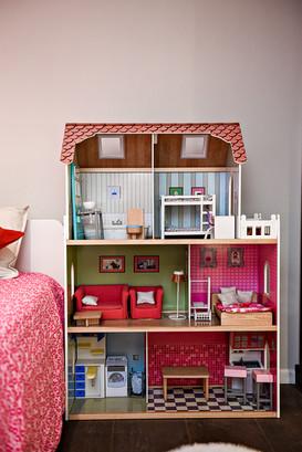 Kids Bedroom D Detail 02.jpg