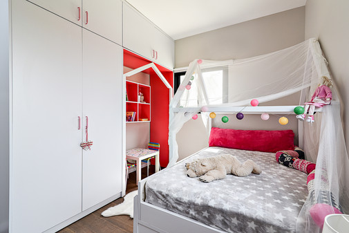 Kids Bedroom A 04.jpg