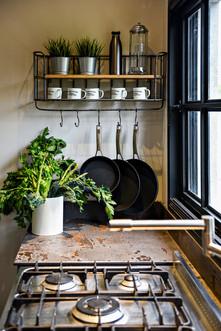 Kitchen Detail 09.JPG