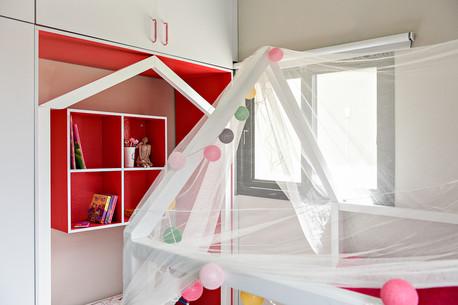 Kids Bedroom A Detail 10.jpg