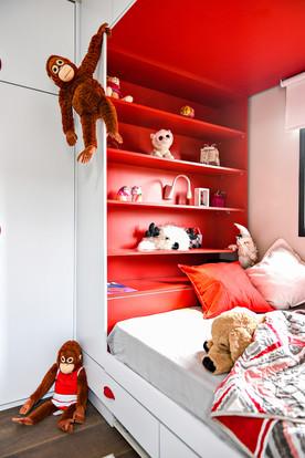 Kids Bedroom B Detail 04.JPG