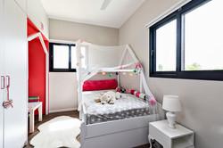 Kids Bedroom A 03