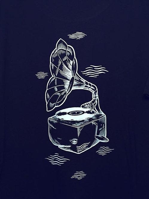 Music Goes So Deep