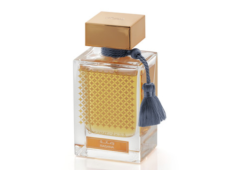 CELEBRATE FRIENDSHIP DAY WITH THE ULTIMATE GIFT FROM RASASI PERFUMES