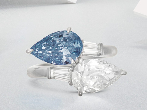 RESULTS: CHRISTIE'S NEW YORK MAGNIFICENT JEWELS