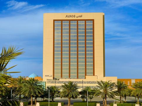 Avani Ibn Battuta Dubai Hotel Announces Special Offers For Summer Season