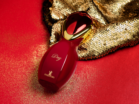 Leading Innovators in Exceptional Perfumery: Mavroki