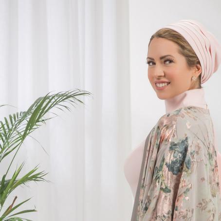 CASA JOHARA - Luxury Fashion Designed For An Authentic Future