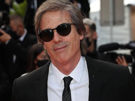 Berluti x Cannes Film Festival