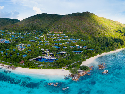RAFFLES SEYCHELLES WELCOMES QATAR RESIDENTS TO DISCOVER THE ULTIMATE PRIVATE EID-AL-ADHA GETAWAY