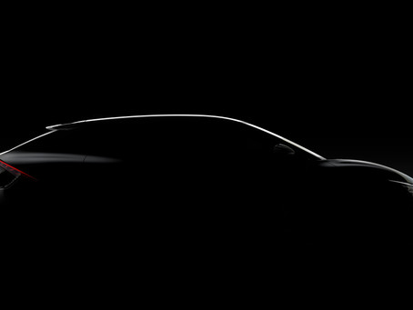 Kia teases EV6, its first dedicated EV