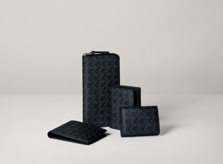 Dunhill - SIGNATURE COLLECTION