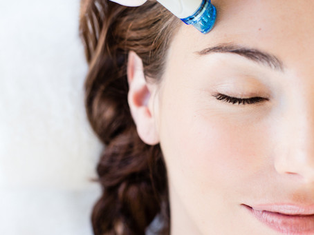 Restoring the vitality of your skin at Saudi German Clinic