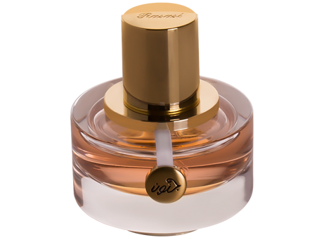 Spring into the Season with Rasasi Perfumes