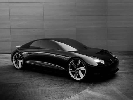 Hyundai Motor's Global Design Head SangYup Lee Receives FAI Grand Prize of Design