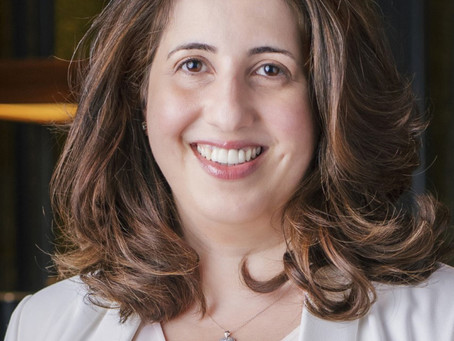 Four Seasons Hotel Doha Appoints Maria Sabella as Director of Marketing