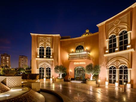 Marsa Malaz Kempinski, The Pearl – Doha announces the opening of Pearl Social