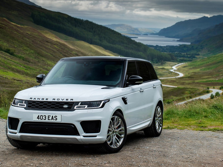 1.5 MILLION AND COUNTING: JAGUAR LAND ROVER CELEBRATES CLEAN ENGINE MANUFACTURING MILESTONE