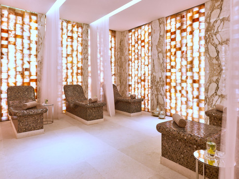Zulal Wellness Resort by Chiva-Som Now OPEN for Bookings