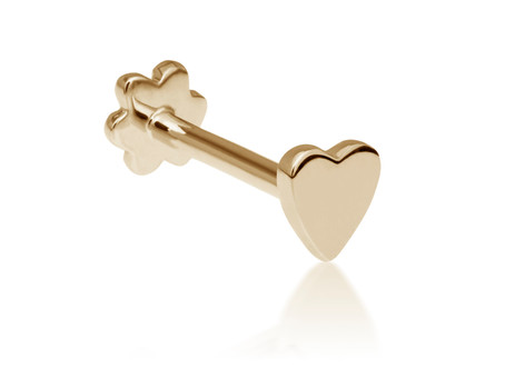 VALENTINE'S DAY GIFT GUIDE BY MARIA TASH