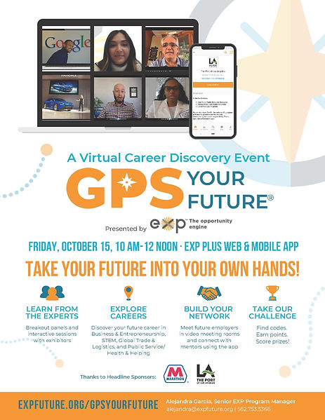 GPS Your Future 2021-STUDENT.jpg