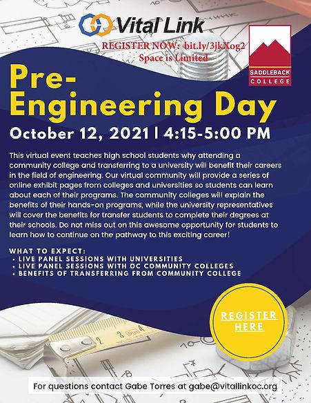 Pre-Engineering.jpg