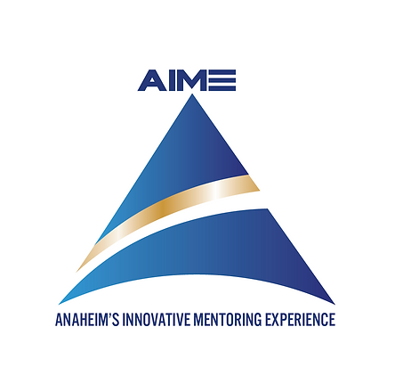 Copy of AIME Logo.png
