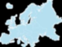 europe-2239723_1280.png
