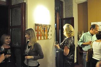 Porto Portugal - Eurostars Hotel Das Art