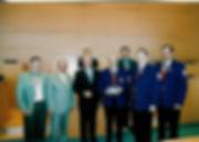 Musikverein_Matzen_mvm_2002_02.jpg