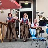 10 Jahre Cafe Matzen 02