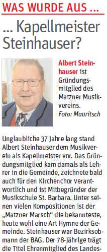 Musikverein_Matzen_NÖN_14_2019