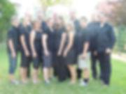 Musikverein_Matzen23062013.jpg