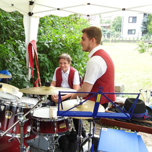 Musikverein_Matzen_Musikfest
