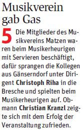 Musikverein_Matzen_NÖN_37_2019