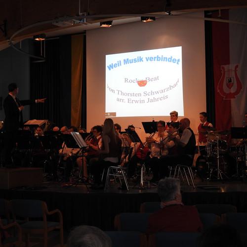 Musikverein_Matzen_Konzert_2019