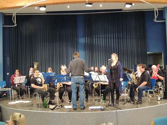 Musikverein_Matzen30052013.jpg