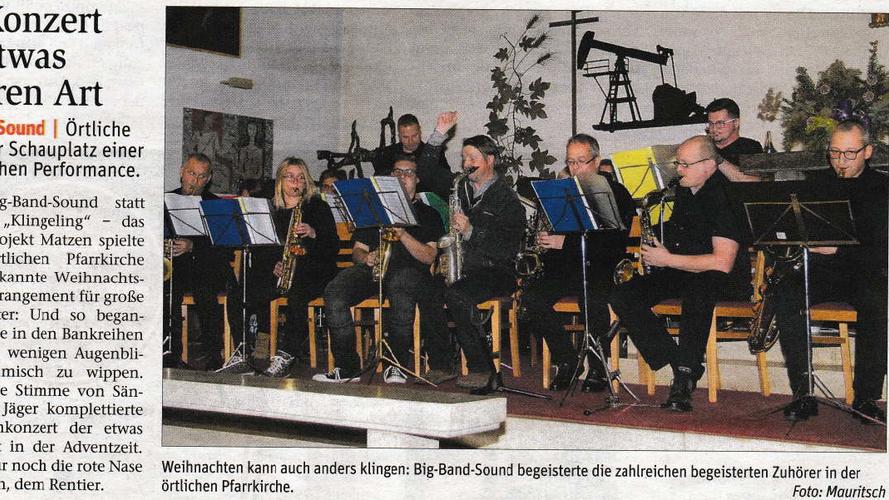 Musikverein_Matzen_noen_50_20161214