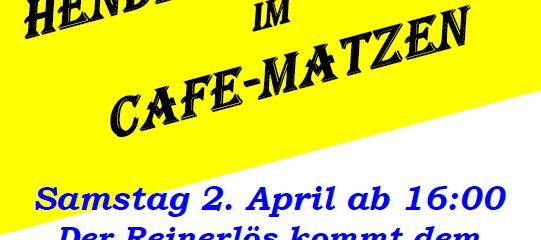 Musikverein_Matzen_Hendl_Schnapsen_2016.