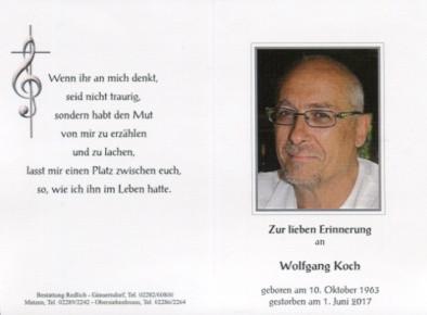 Musikverein Matzen_koch_wolfgang.jpg