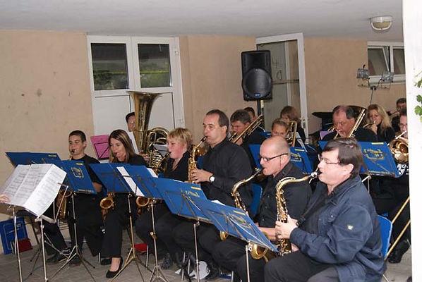 Musikverein_Matzen22092012.jpg