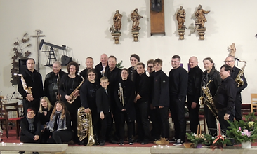 Musikverein_Matzen10122017_2.png