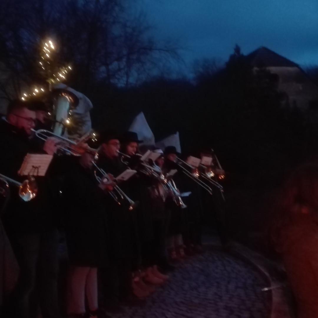Musikverein_Matzen_Weihnacht