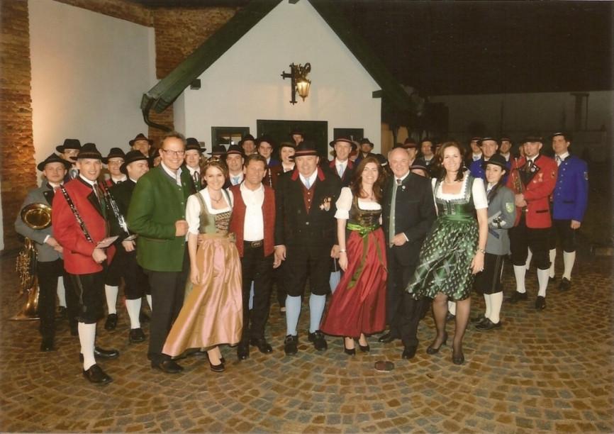 Musikverein_Matzen_mei_liabste_weis_ragg