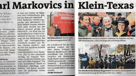 Musikverein_Matzen_bezirksblatt_23_24_11